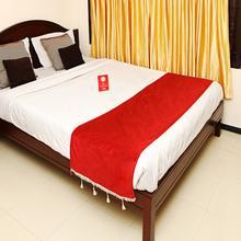 OYO 4532 Hotel Marian in Madukarai