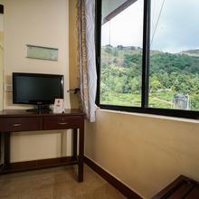 Oyo 4559 Meghdoot Resorts in Anaviratty