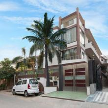 Oyo 457 Hotel Mittal Residency in Ghaziabad