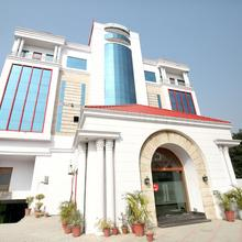 Oyo 4575 Hotel Mirage in Ludhiana