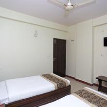 OYO 4582 Hotel Nisa in Danapur