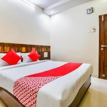 OYO 45897 Sai Vishwakarma Palace in Shirdi