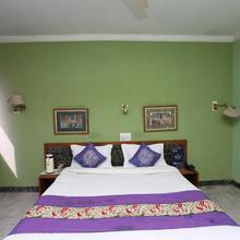 Hotel Shiva's Regency in Bikaner