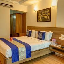 OYO 4616 Spr Inn in Madukarai