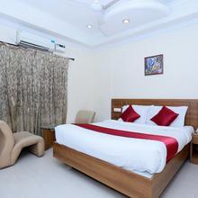 OYO 4618 Sonas Inn Trichy in Tiruchirappalli