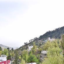 OYO 4629 Hotel Fontana in Dharamsala