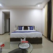 OYO 4635 Sheetal Hotel in Lalkuan