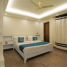 OYO 4644 Stay@bh203 in Ghaziabad