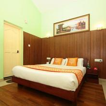 OYO 4651 Woodpecker Resort in Munnar