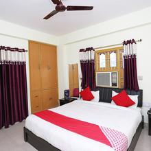 Oyo 4655 Home Stay Hotel Vihar in Patna