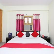 Oyo 4655 Home Stay Hotel Vihar in Danapur