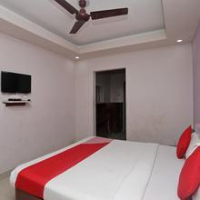 Oyo 4684 Hotel Annapurna Inn in Puri