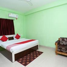 Oyo 4691 Sai Comforts in Devanur