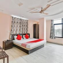 OYO 46997 Hotel Raj International in Nagaur