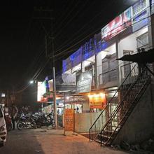 Oyo 4715 Kk Residency in Dehradun