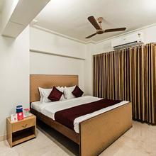 OYO 4717 Apartment Arma Rooms in Mumbai