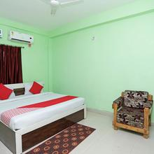 OYO 4720 Ma Guest House 2 in Cuttack