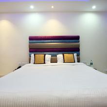 Oyo 4727 Hotel Sangam Pacific in Chandigarh