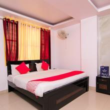 OYO 4731 Hotel Surya Continental in Mohanlalganj