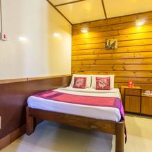 OYO 4739 Hotel Rainbow in Shillong