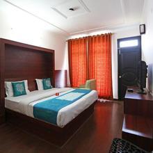 Grand Himalayan Hotels & Resorts in Nainital