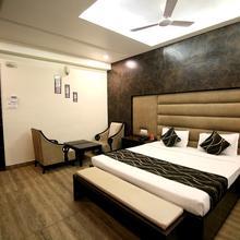 OYO 4779 Hotel Vansh Palace in Raipur