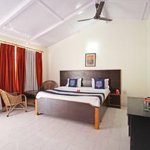 OYO 4783 Dolmaar Resorts in Naukuchiatal