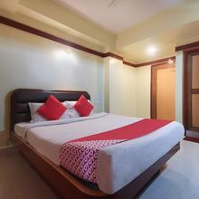 Oyo 4793 Hotel President in Dispur