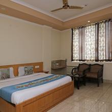 OYO 4798 Hotel Periwal Premium in Dehradun