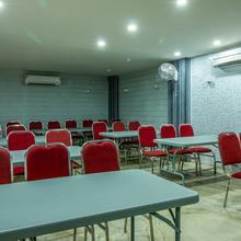 Oyo 4822 Hotel Pratap Residency in Ranchi