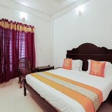 OYO 4867 Royal Homes in Mararikulam