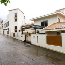 OYO 4943 Sandanams Villa in Kodaikanal