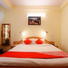 Oyo 4966 Raikot Resort in Kandaghat