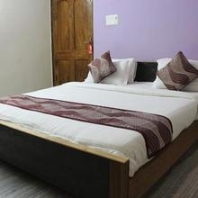 Laksh Guest House in Danapur