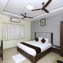 Oyo 5045 Apartment Nks Leo Inn in Tambaram