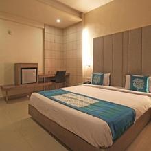 OYO 5047 Hotel President in Hajipur