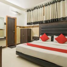 OYO 5101 Hotel Char Chinar in Jammu