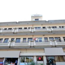 OYO 5144 Comfort Inn in Baddi