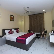 OYO 5154 Rahmath Residency in Pattaravakkam