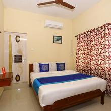Oyo 5202 Hotel Pearl Malabar in Aluva