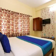 OYO 5202 Hotel Pearl Malabar in Vypin