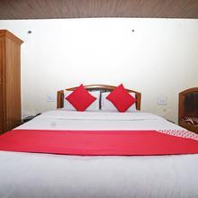 OYO 5227 Hotel New Bharat in Naukuchiatal