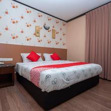 OYO 523 Hotel Suan Bee in Johor Bahru