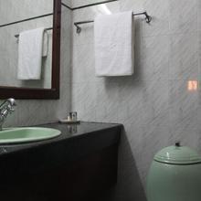 OYO 5232 Kwality Hotel in Dehradun