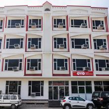 OYO 5239 Hotel Satya Shree in Dami