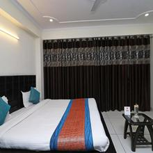 OYO 5258 Sky Inn in Manesar