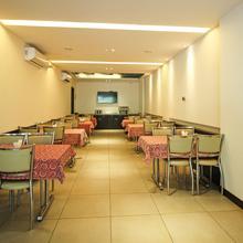 OYO 5271 Hotel Shhaurya in Bahadurgarh
