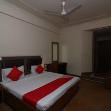 Oyo 5291 Ranikhet Inn in Chaubattia
