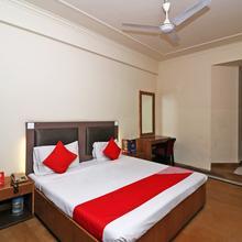 Oyo 5291 Ranikhet Inn in Ranikhet