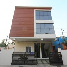 OYO 5304 B Square Homes in Chettipalaiyam
